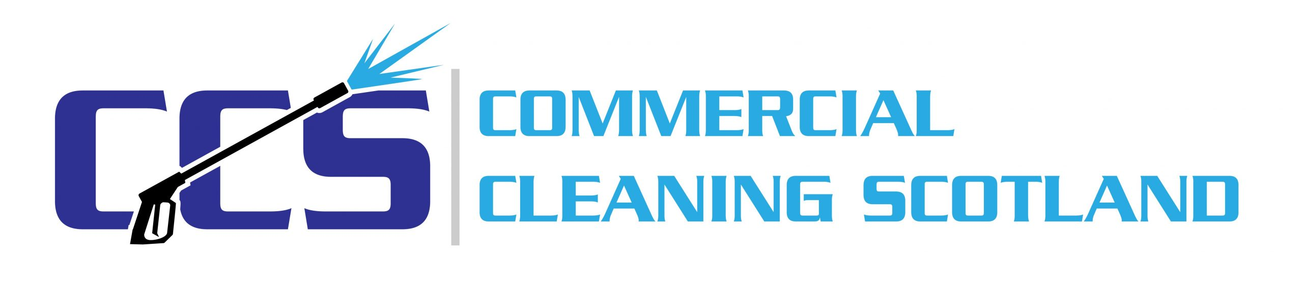 Commercial Cleaning Scotland
